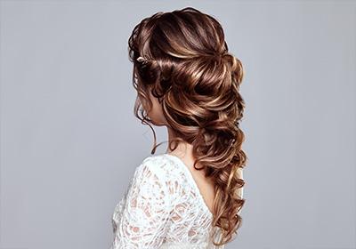 foto-galeria-peinados